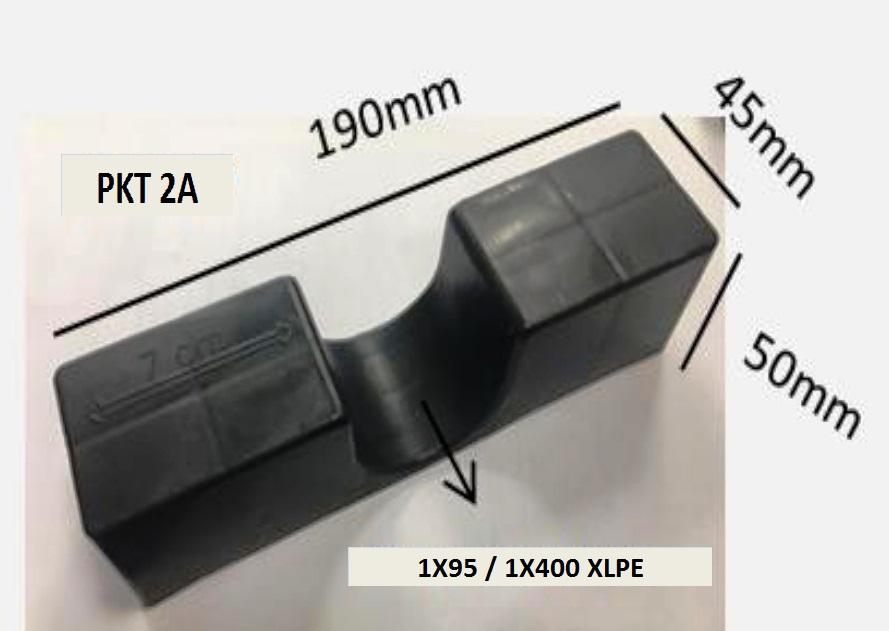 PKT2A